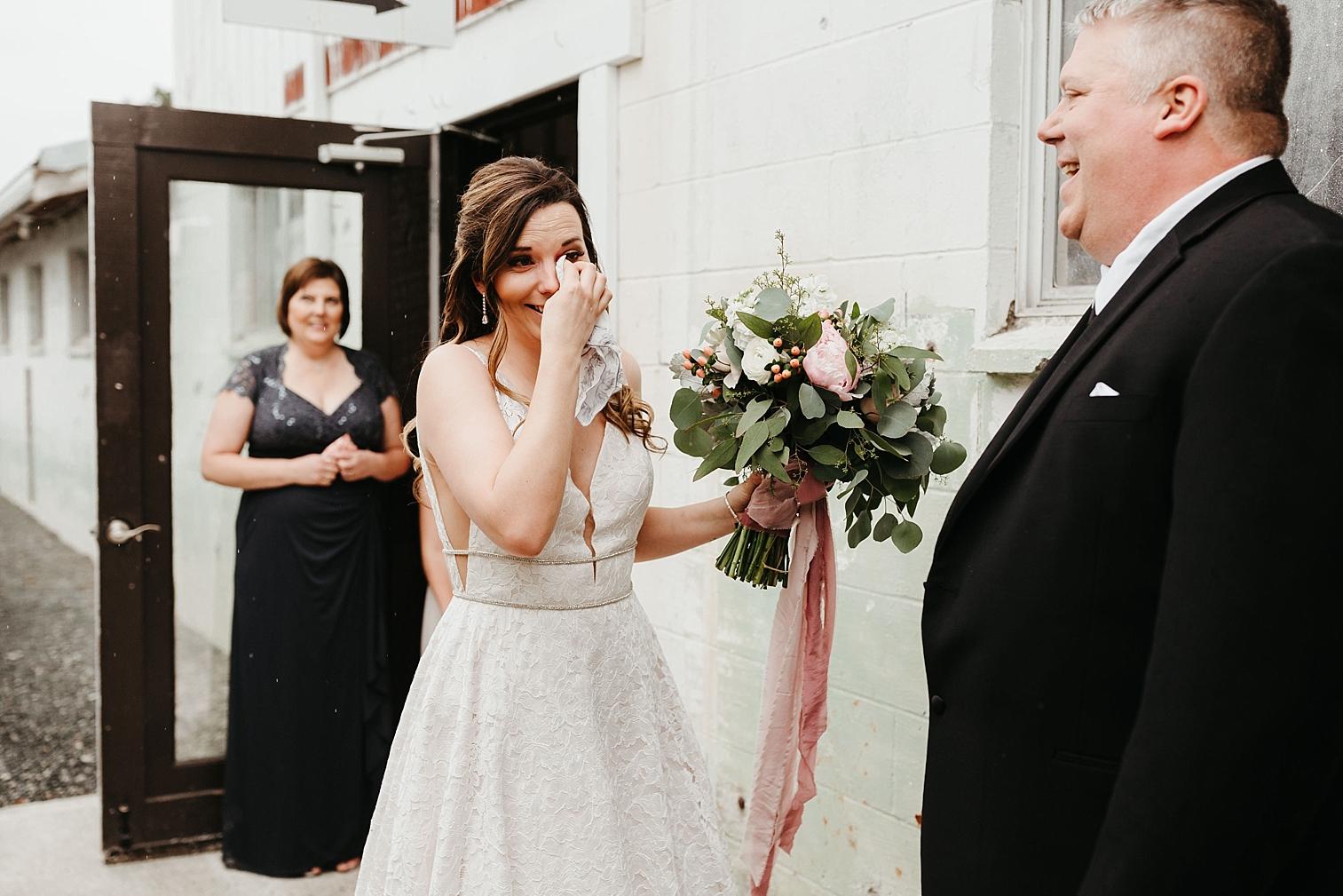 Dairyland-Wedding_0012.jpg
