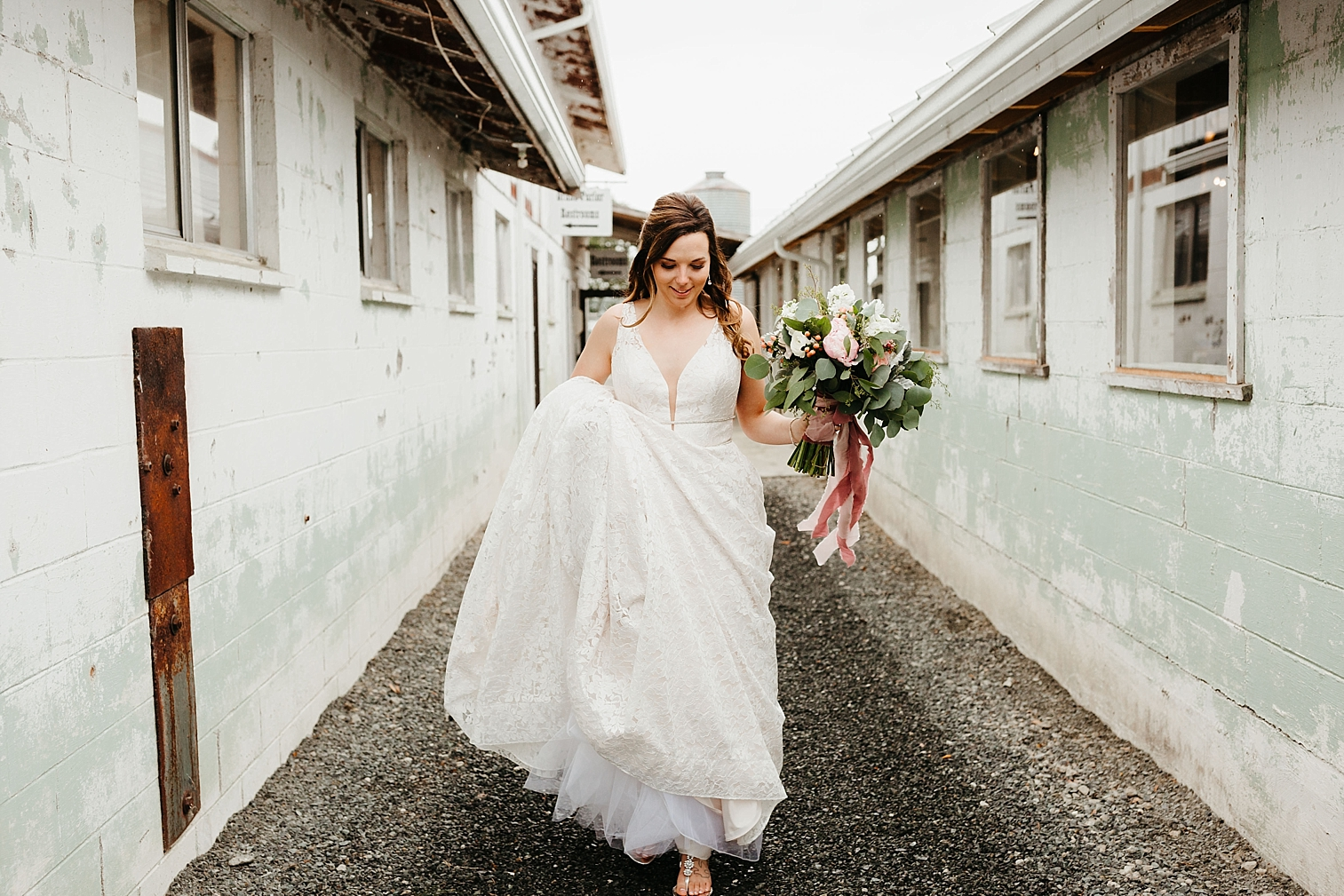 Dairyland-Wedding_0013.jpg