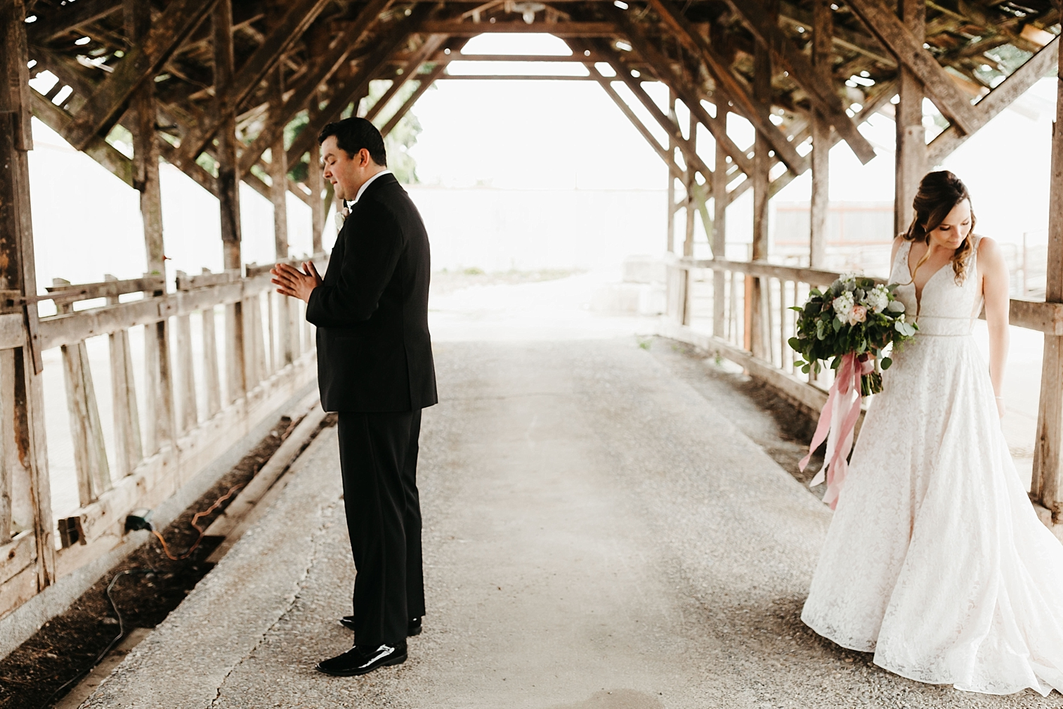 Dairyland-Wedding_0014.jpg