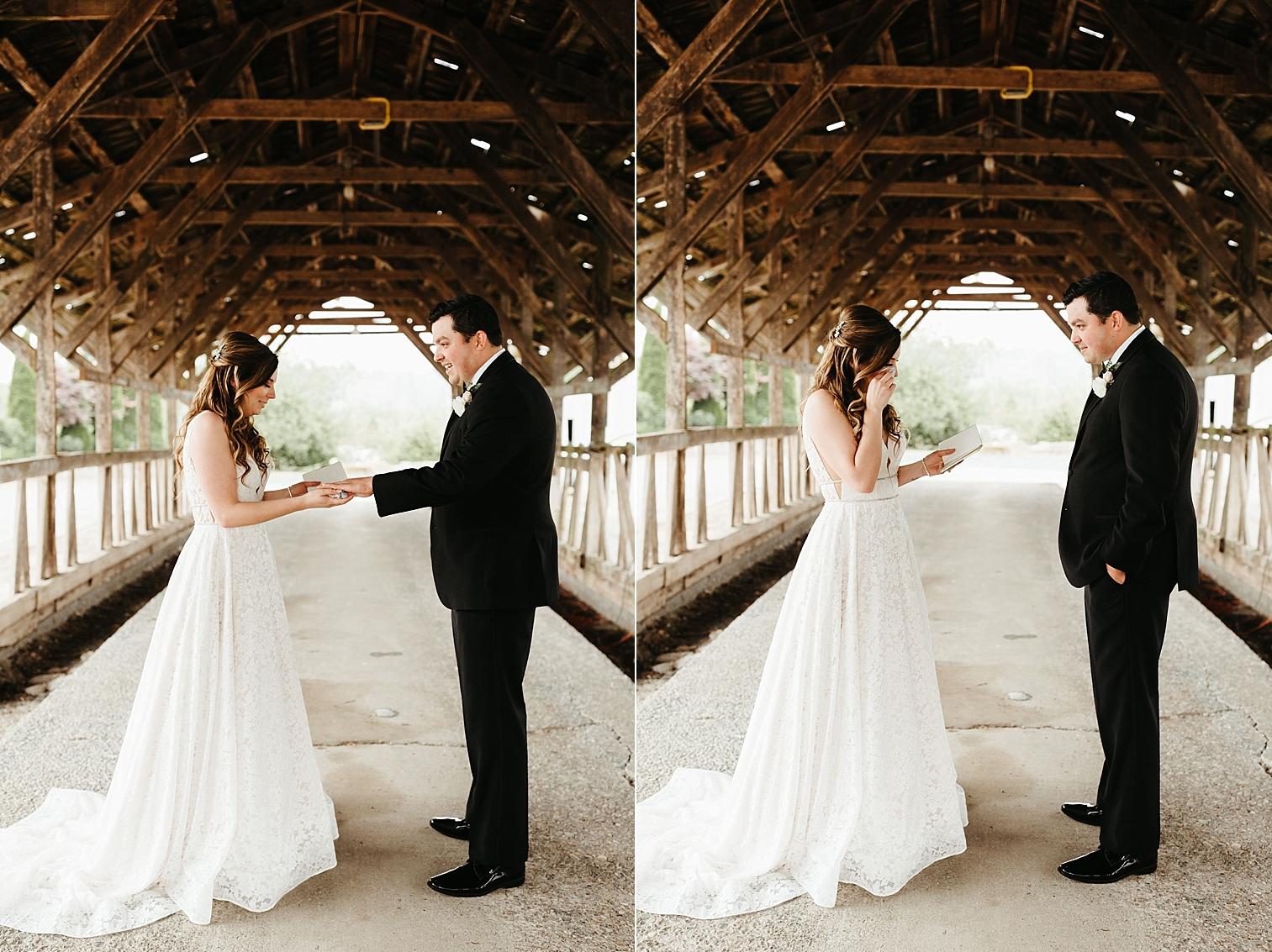 Dairyland-Wedding_0017.jpg