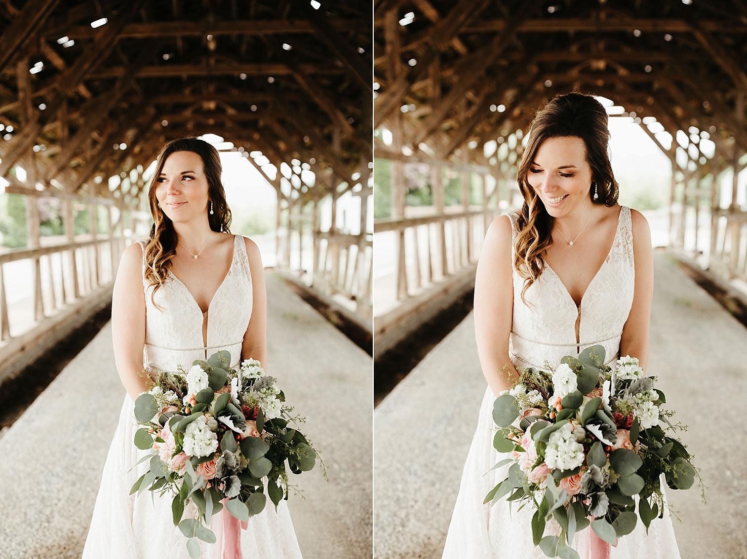Dairyland-Wedding_0019.jpg