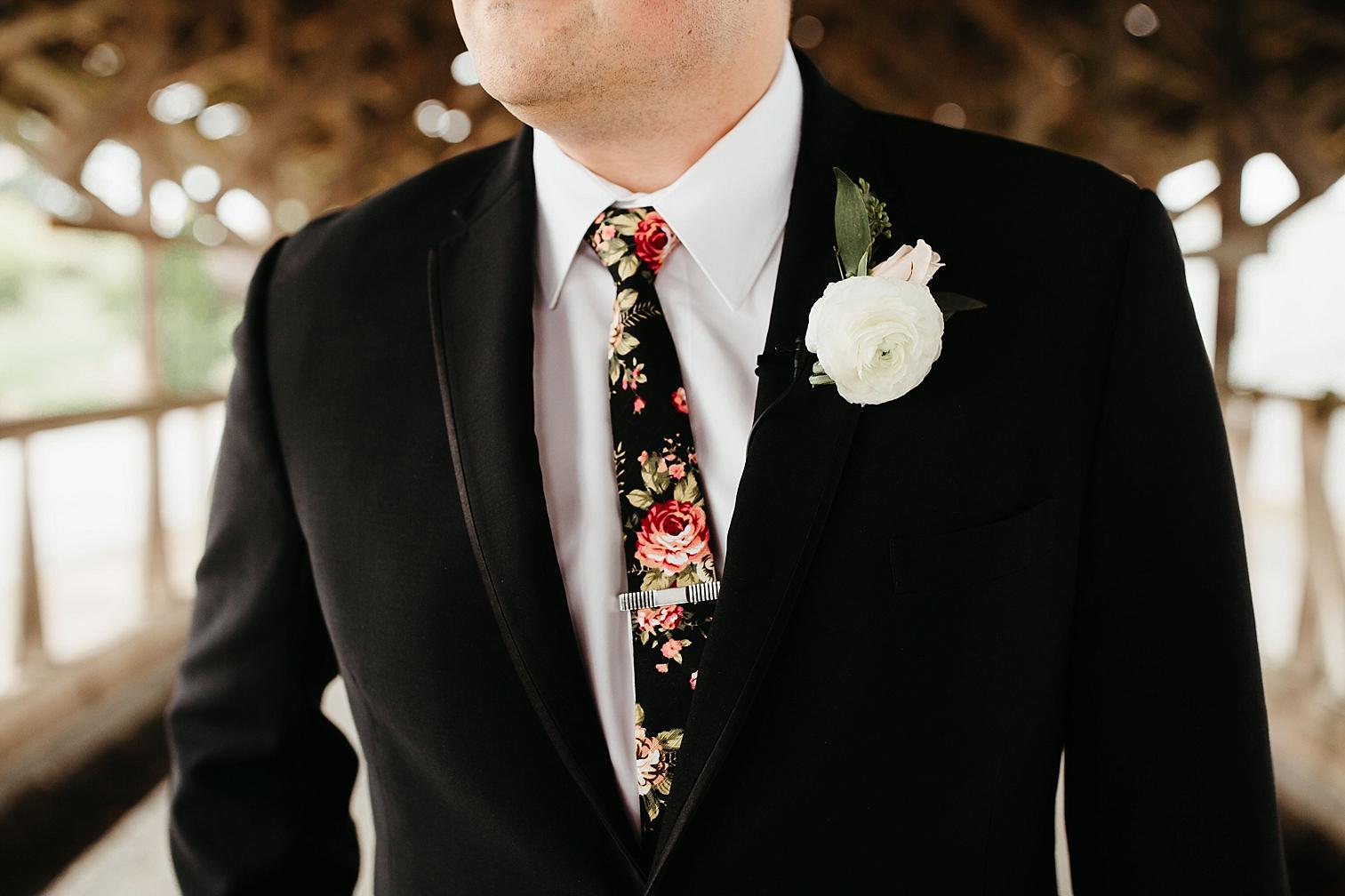 Dairyland-Wedding_0022.jpg