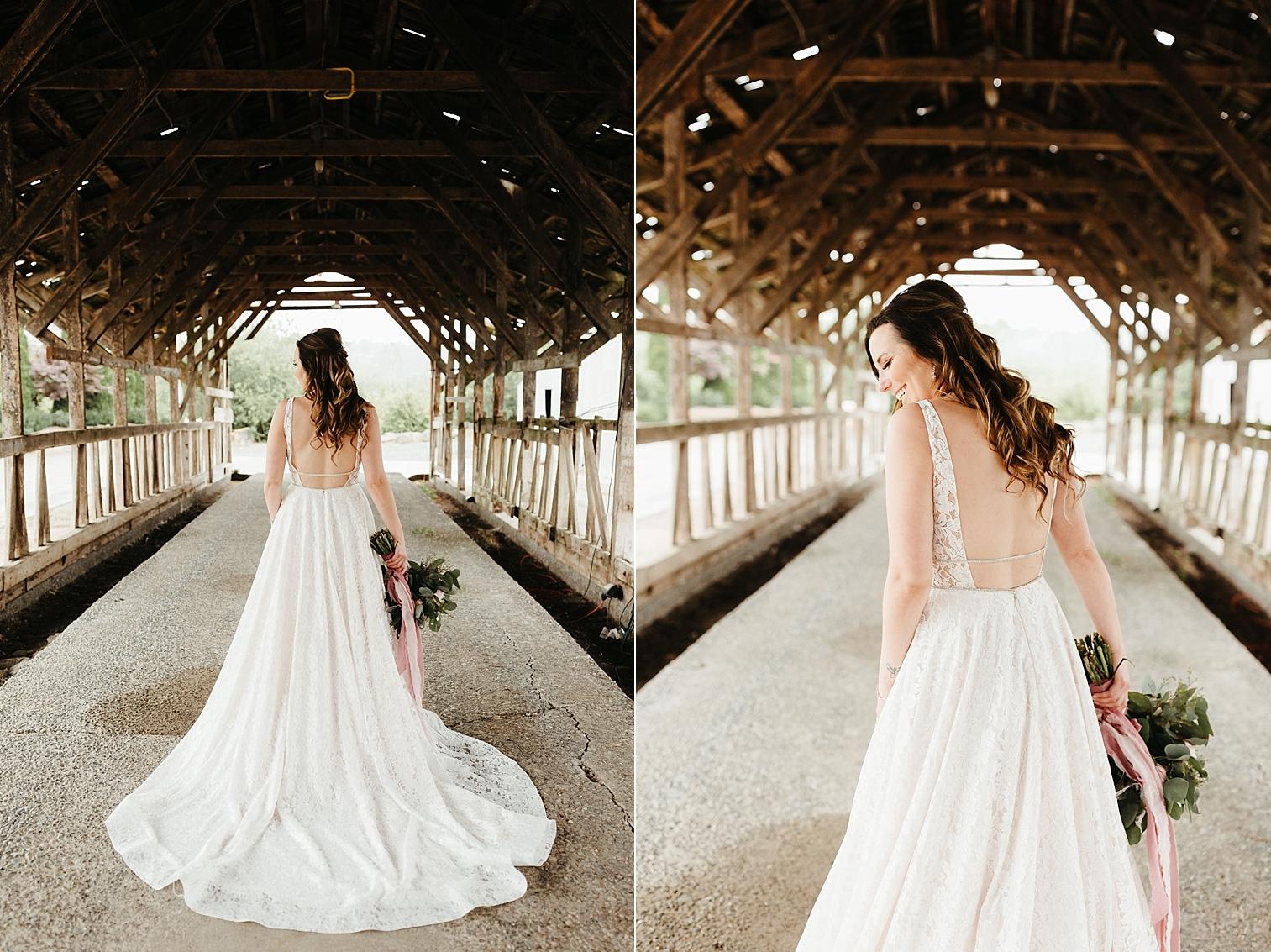 Dairyland-Wedding_0021.jpg