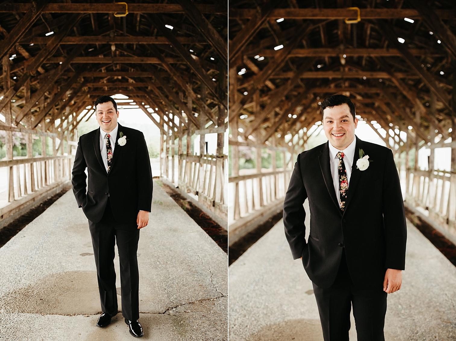 Dairyland-Wedding_0023.jpg