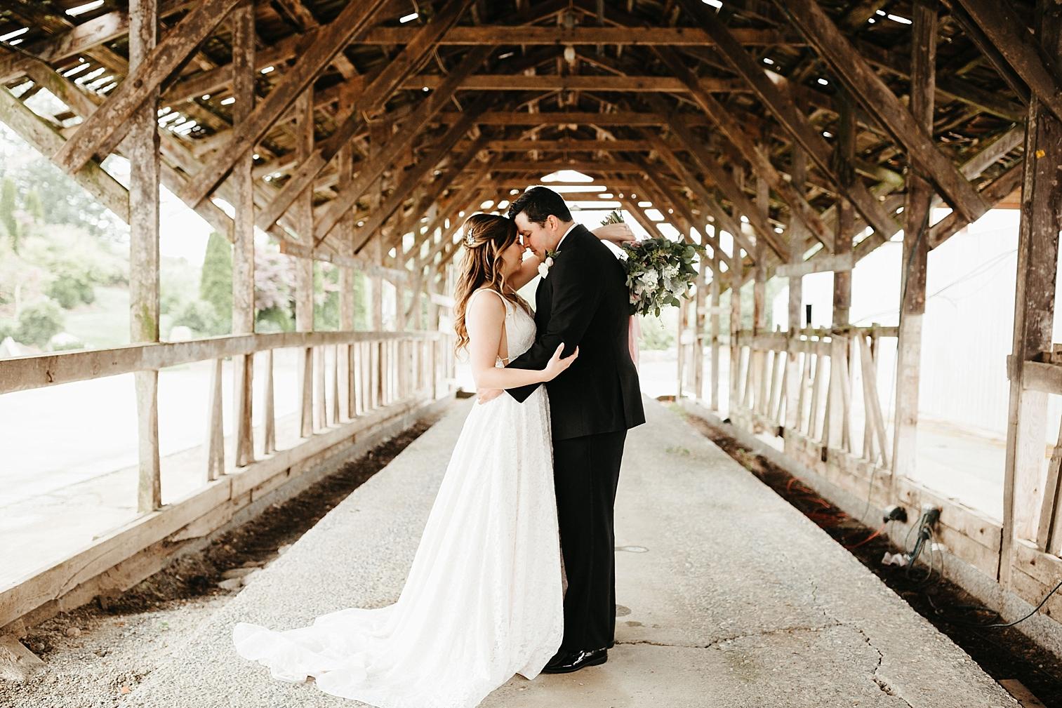 Dairyland-Wedding_0026.jpg