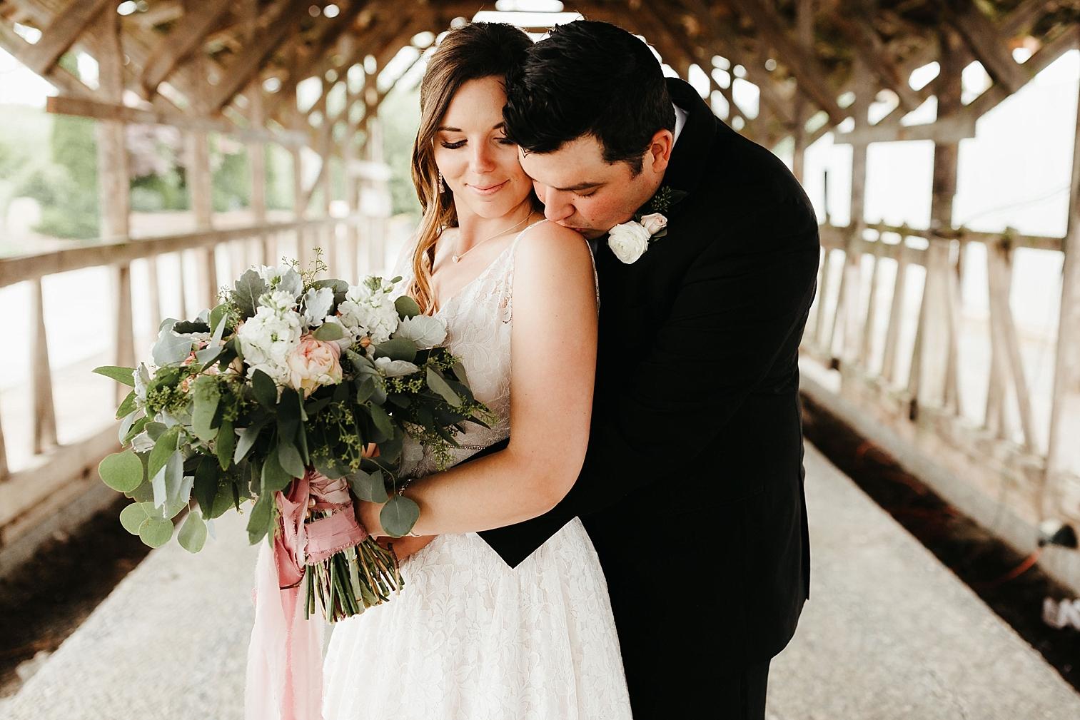 Dairyland-Wedding_0028.jpg