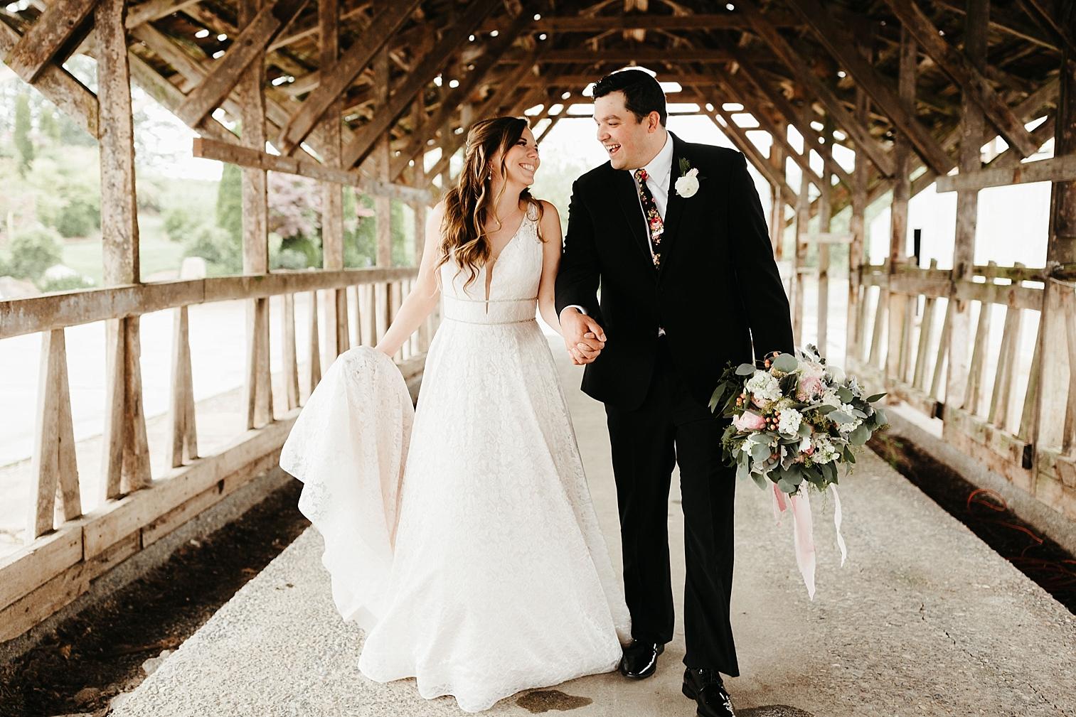 Dairyland-Wedding_0029.jpg