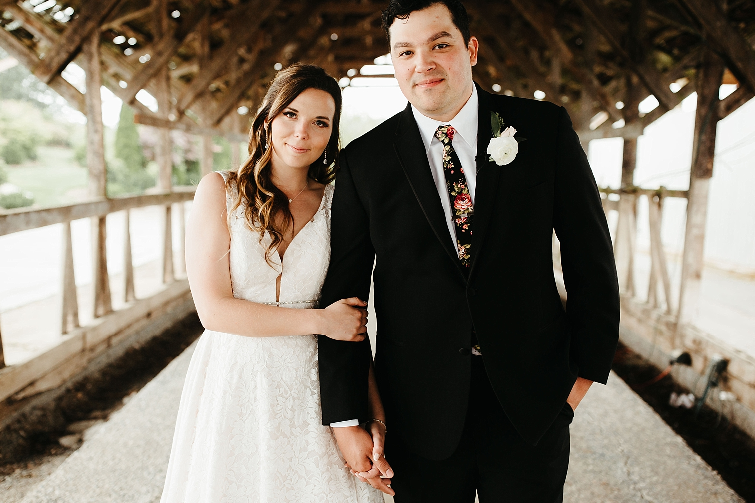 Dairyland-Wedding_0030.jpg
