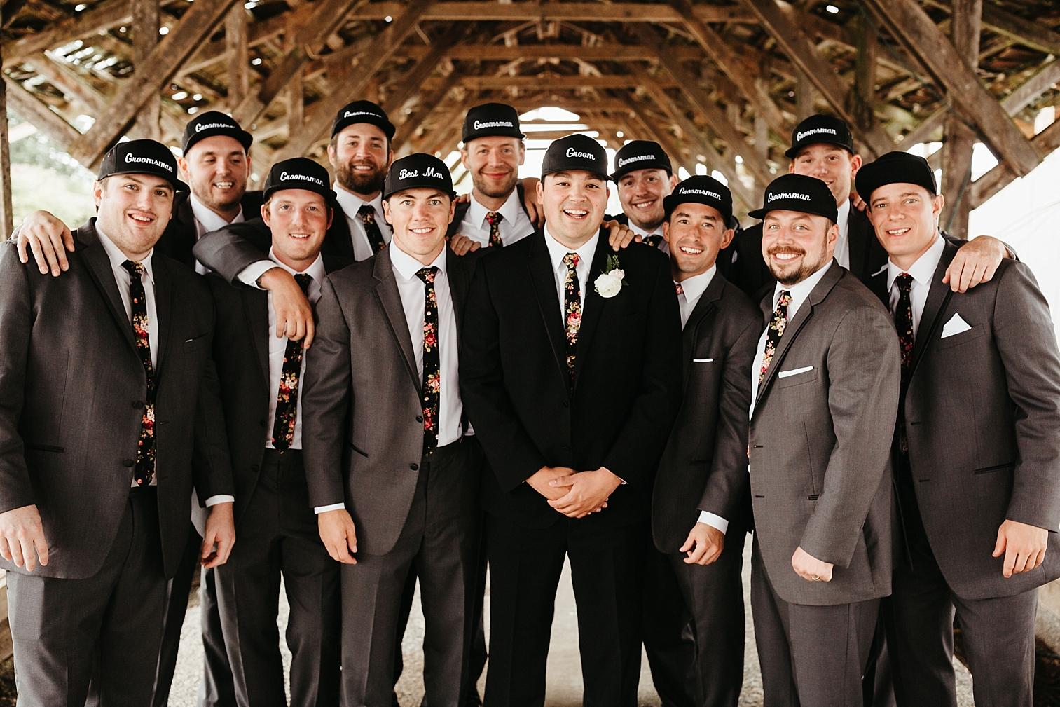 Dairyland-Wedding_0032.jpg