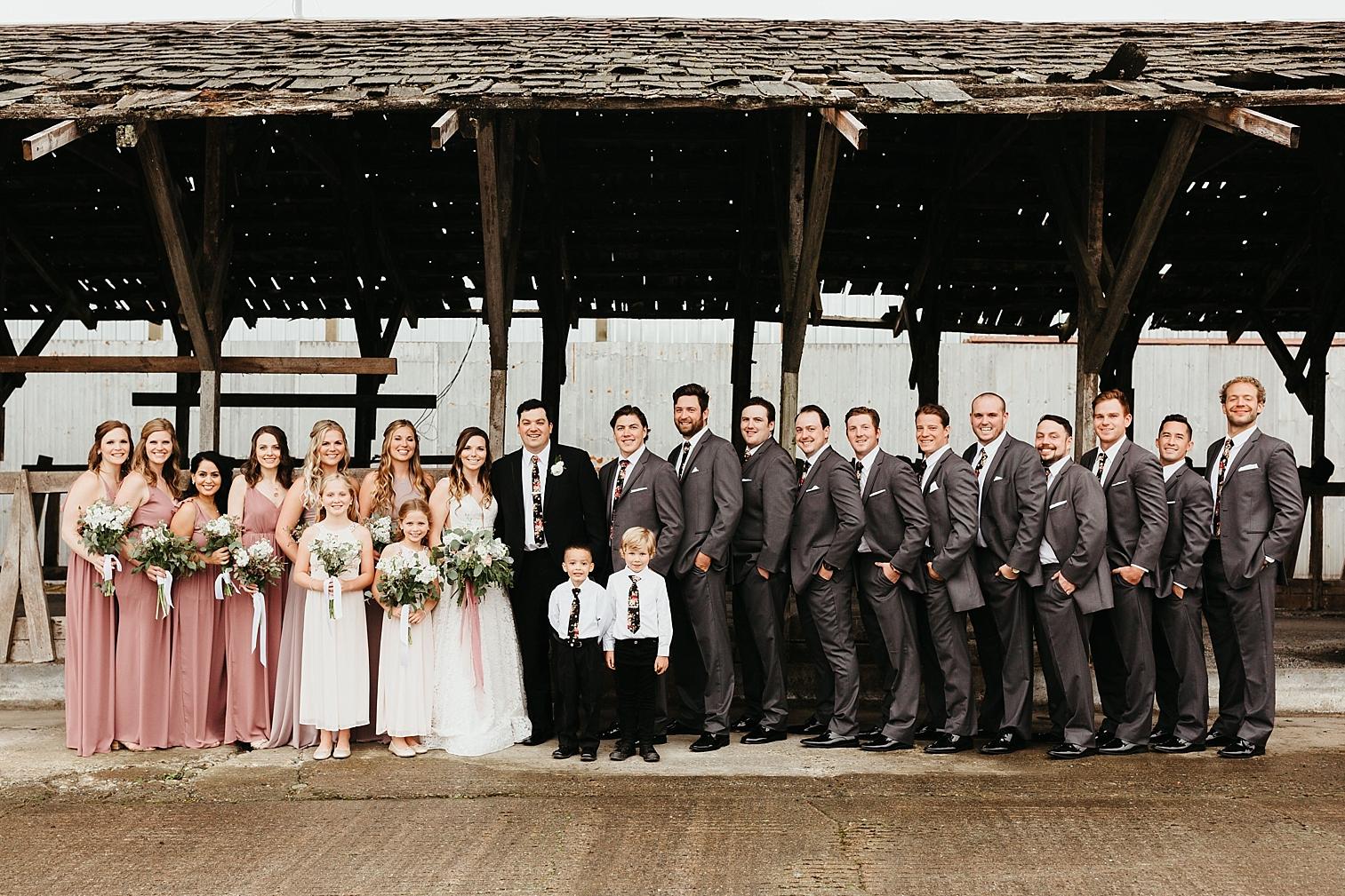 Dairyland-Wedding_0035.jpg