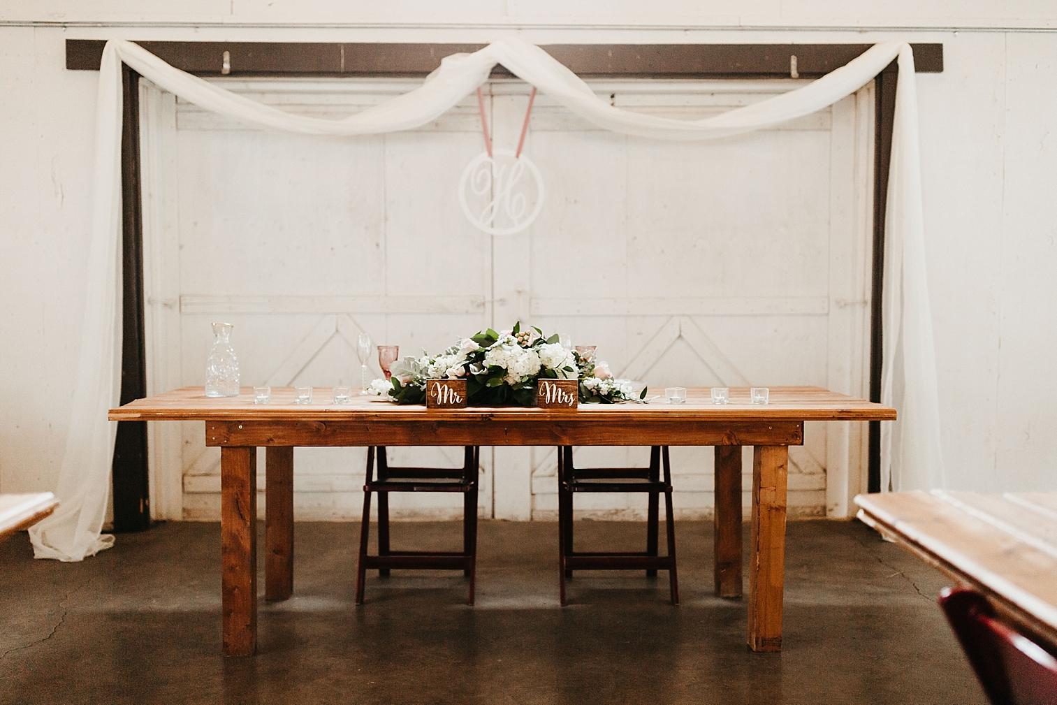Dairyland-Wedding_0037.jpg