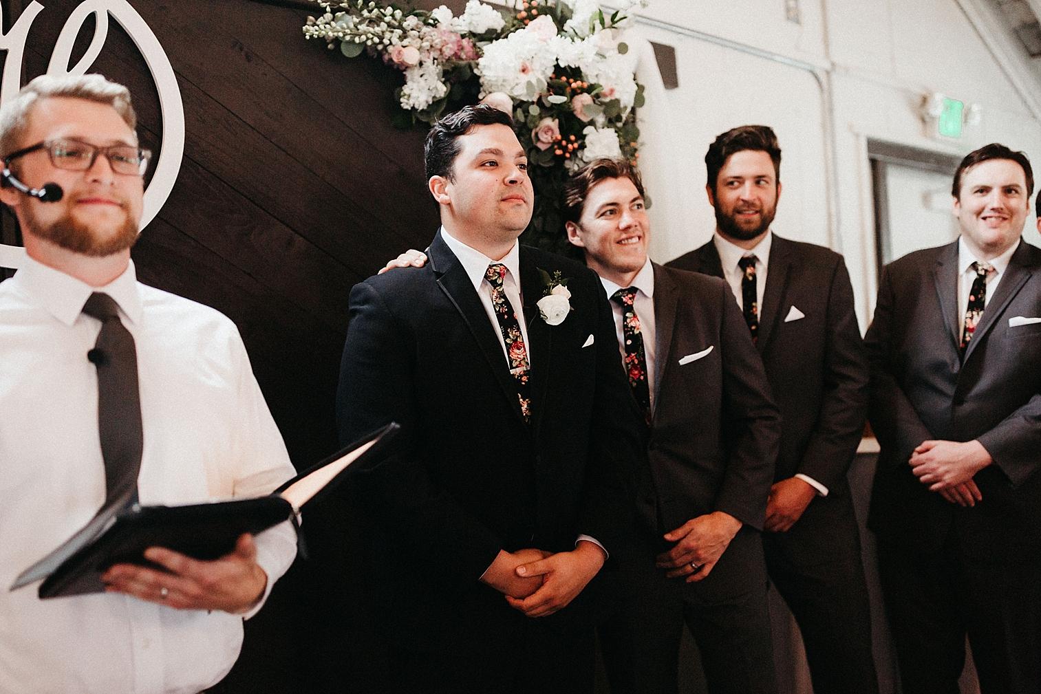Dairyland-Wedding_0044.jpg