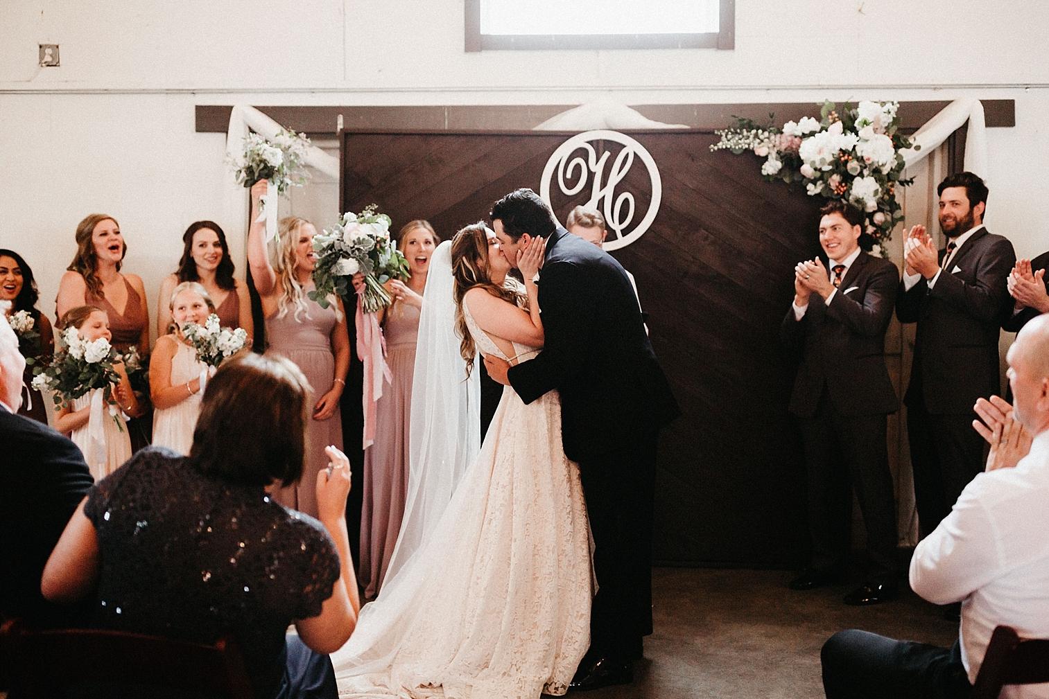 Dairyland-Wedding_0048.jpg