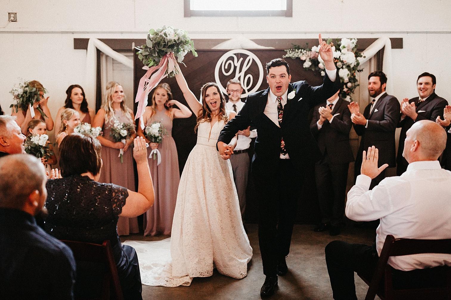 Dairyland-Wedding_0049.jpg