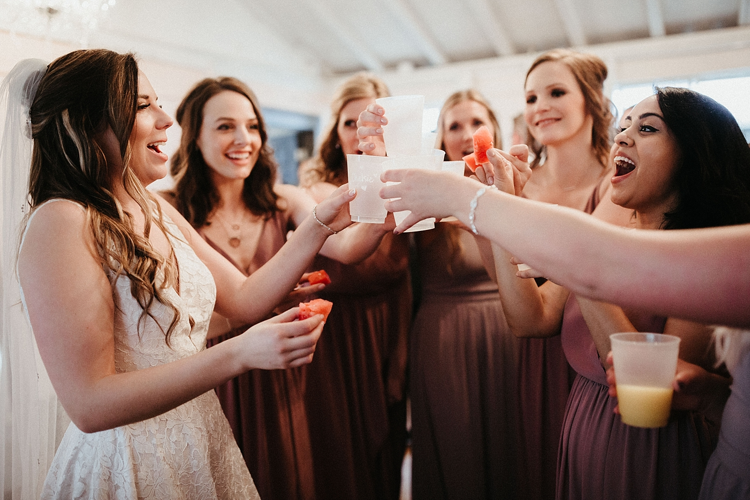 Dairyland-Wedding_0053.jpg