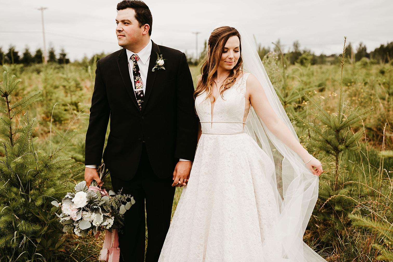 Dairyland-Wedding_0055.jpg