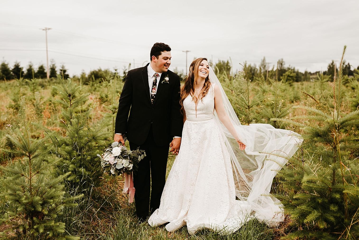 Dairyland-Wedding_0056.jpg
