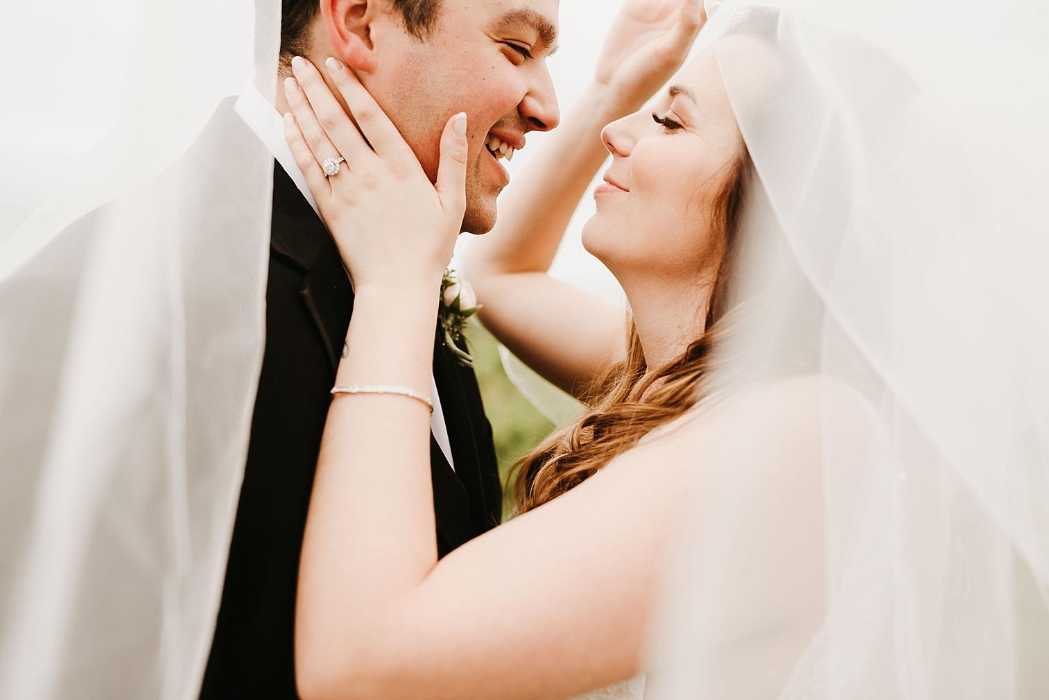 Dairyland-Wedding_0057.jpg