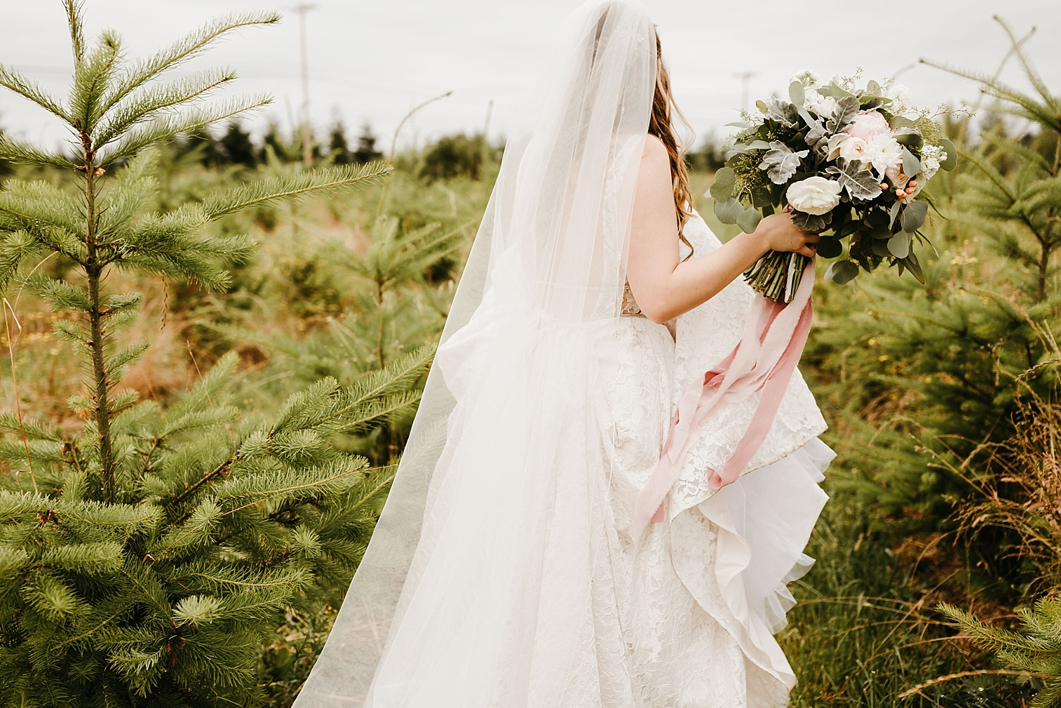 Dairyland-Wedding_0058.jpg