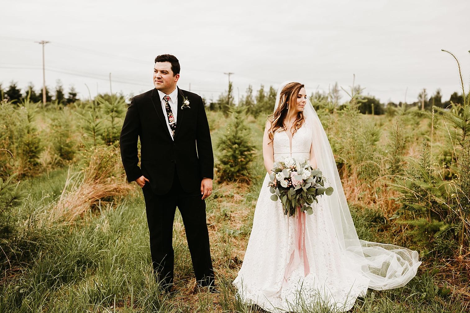 Dairyland-Wedding_0059.jpg