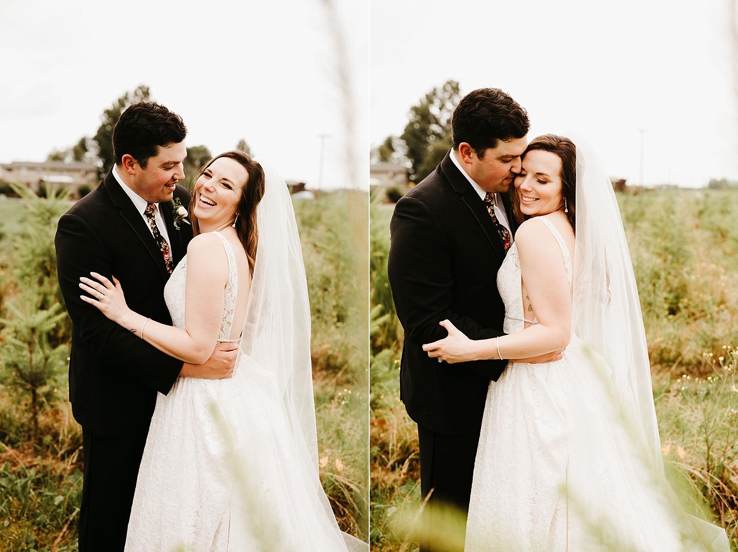 Dairyland-Wedding_0061.jpg