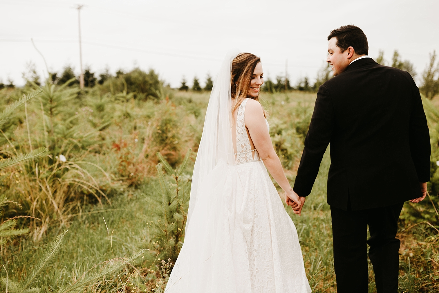 Dairyland-Wedding_0063.jpg