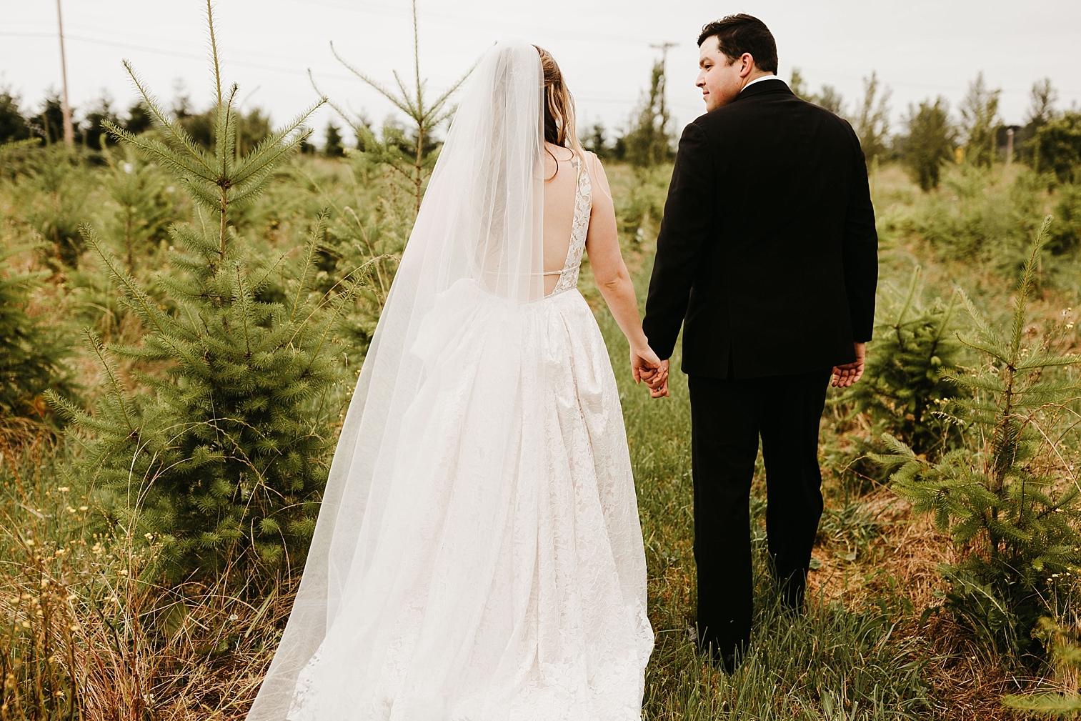 Dairyland-Wedding_0062.jpg