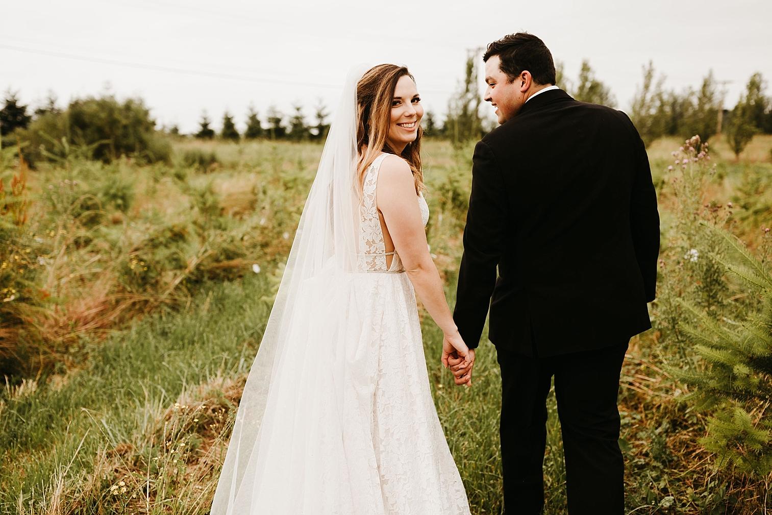 Dairyland-Wedding_0064.jpg