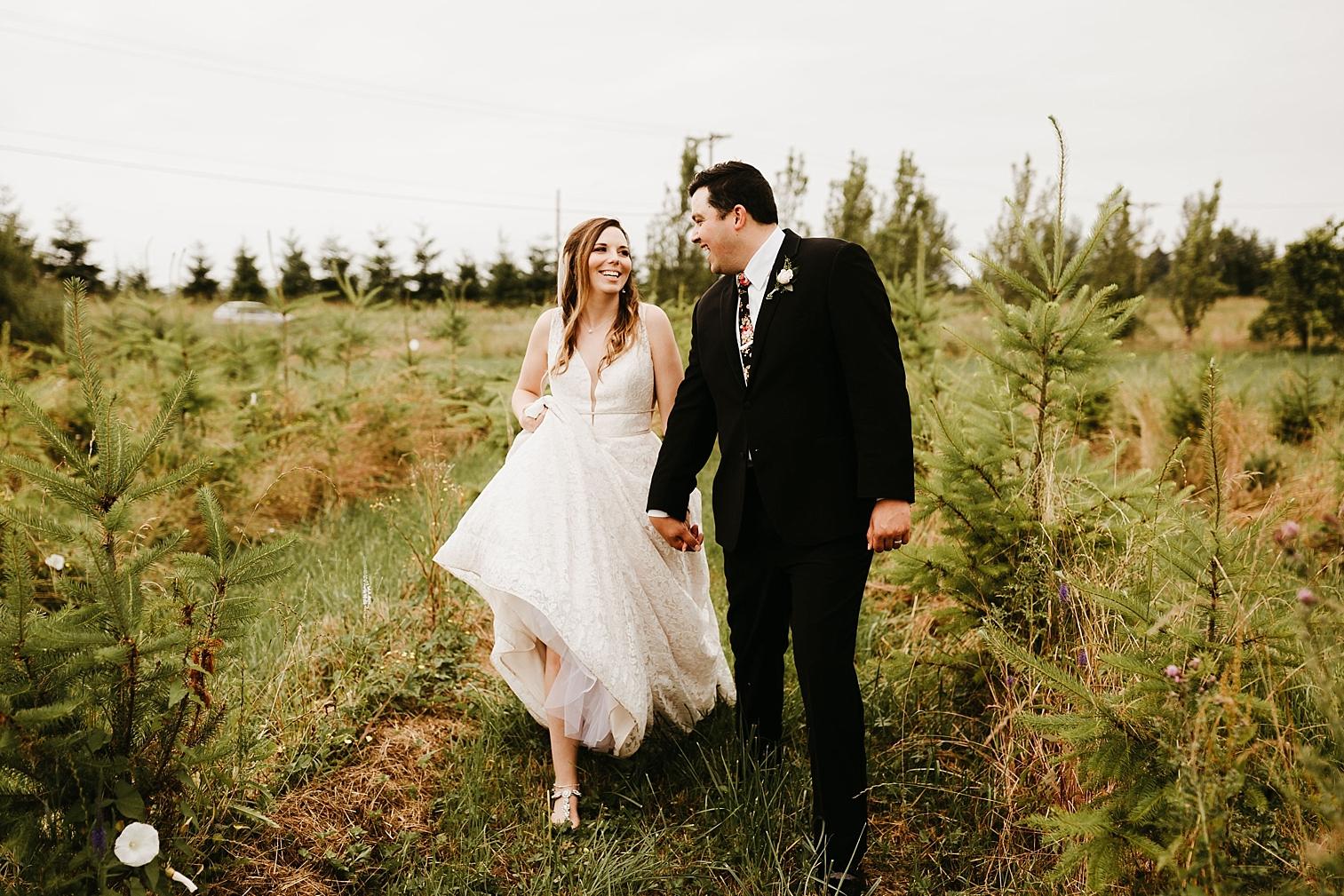 Dairyland-Wedding_0065.jpg