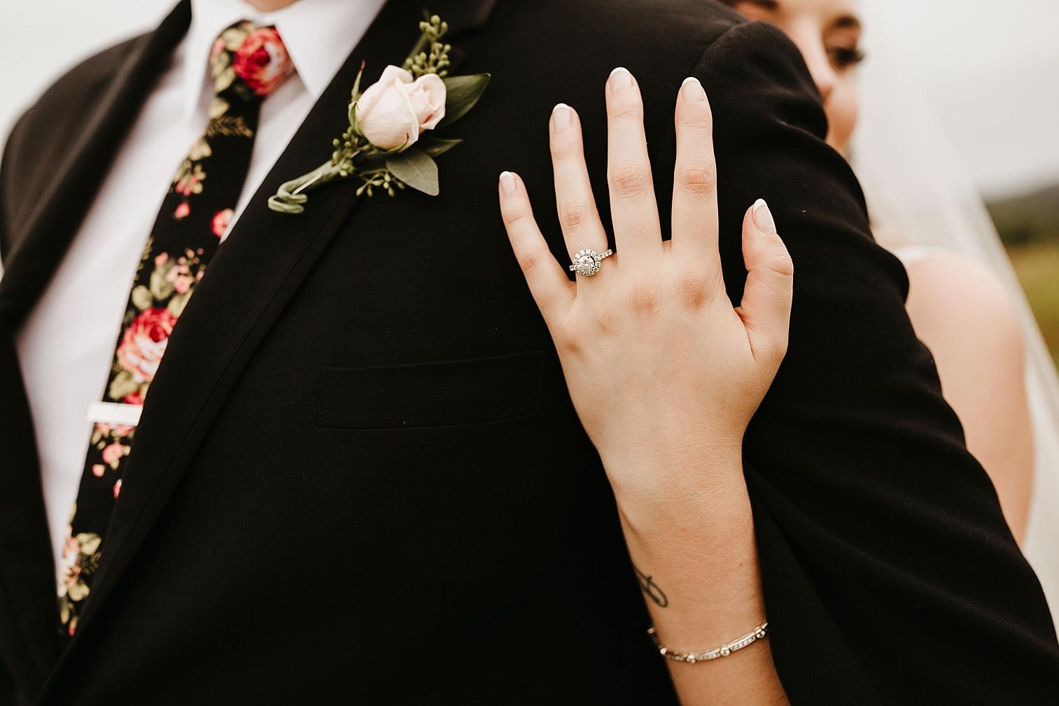 Dairyland-Wedding_0067.jpg