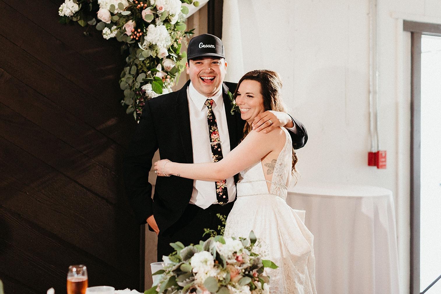 Dairyland-Wedding_0071.jpg