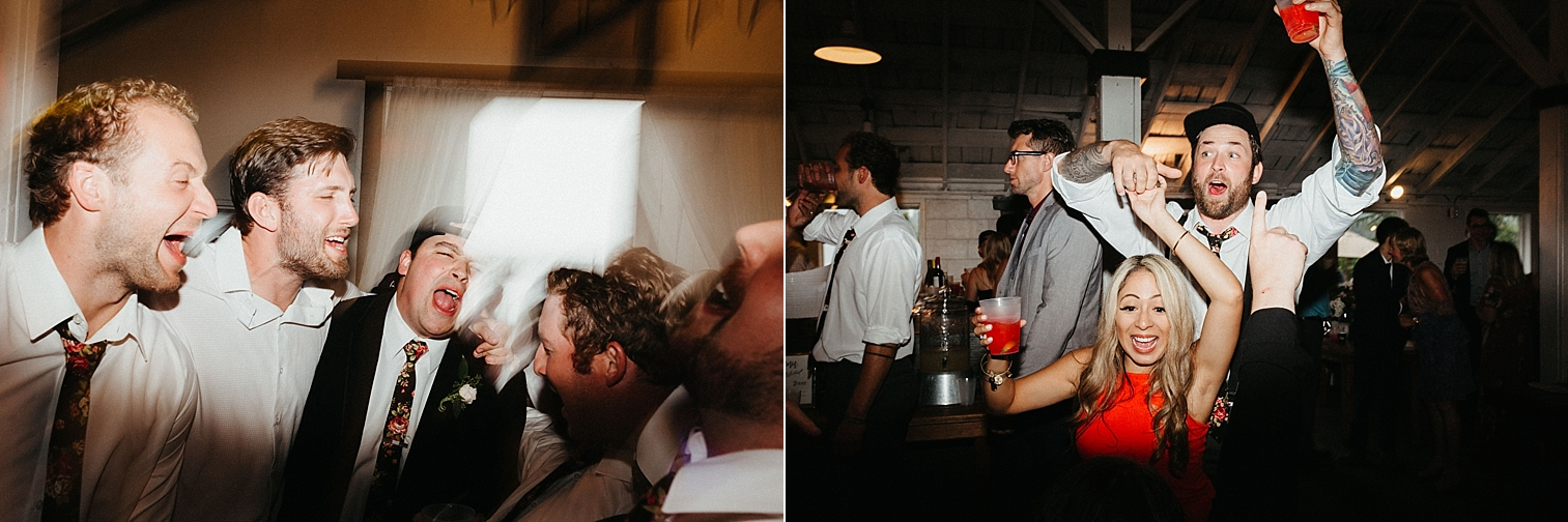 Dairyland-Wedding_0074.jpg