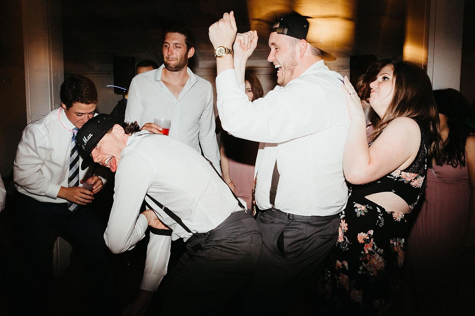 Dairyland-Wedding_0076.jpg