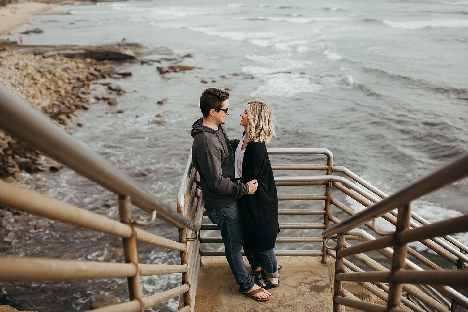 Sunset-Cliffs-Engagement_0001.jpg