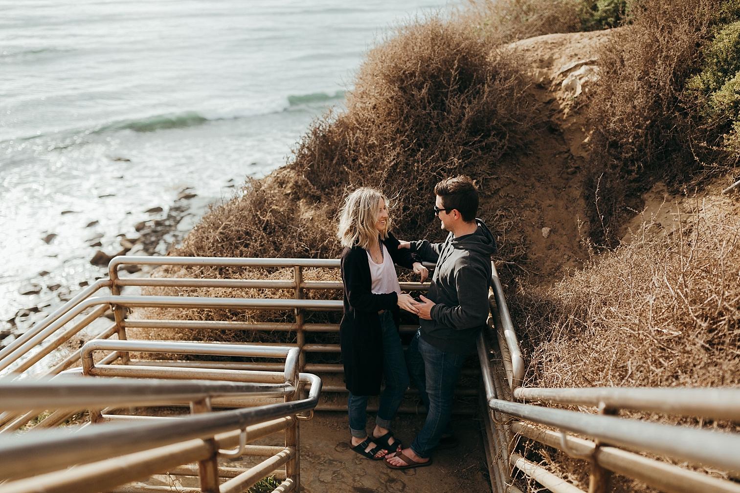 Sunset-Cliffs-Engagement_0000.jpg