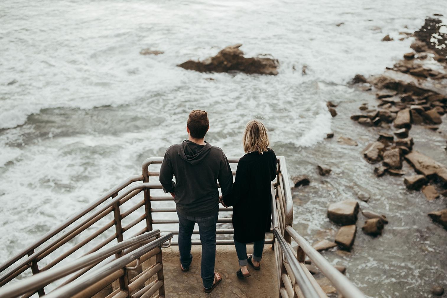 Sunset-Cliffs-Engagement_0005.jpg
