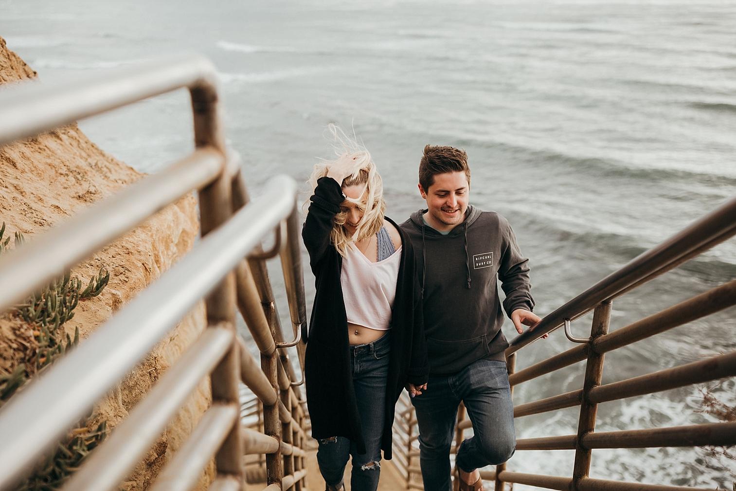 Sunset-Cliffs-Engagement_0011.jpg