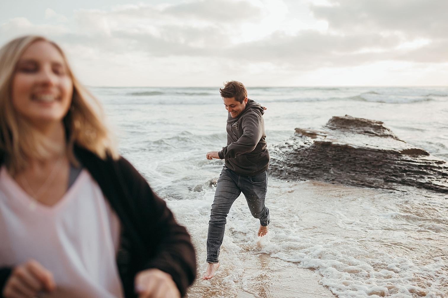 Sunset-Cliffs-Engagement_0044.jpg
