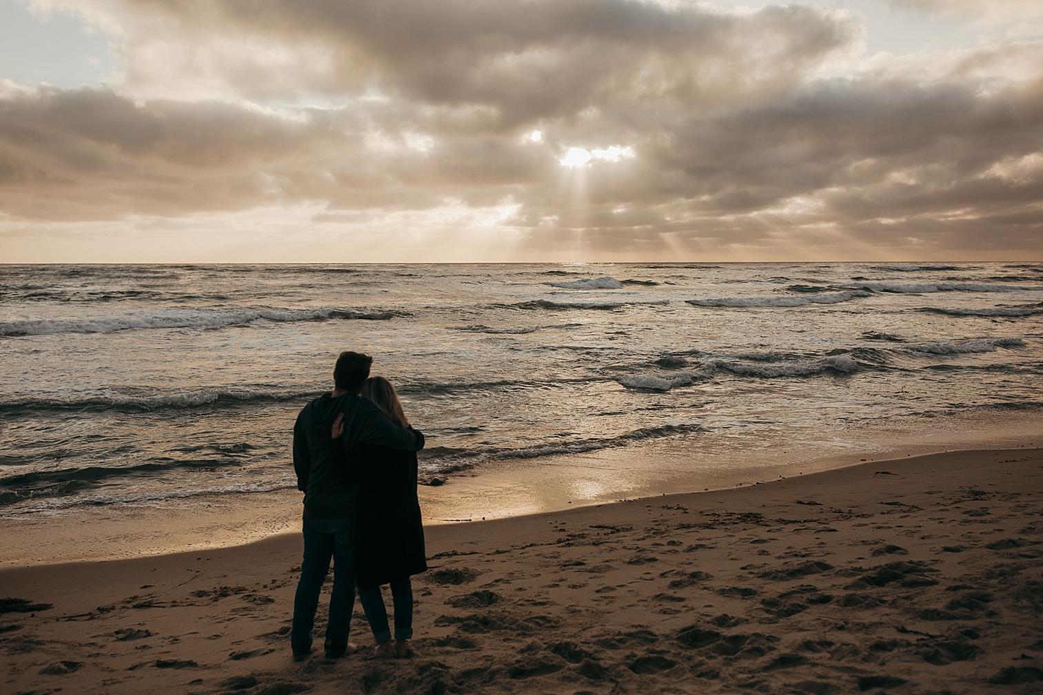 Sunset-Cliffs-Engagement_0053.jpg