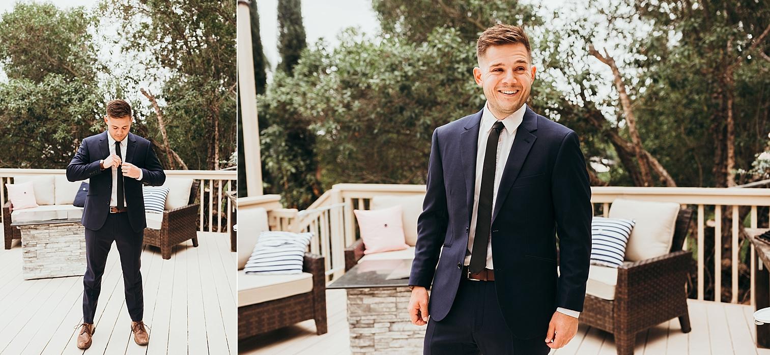 San-Diego-Backyard-Wedding_0010.jpg
