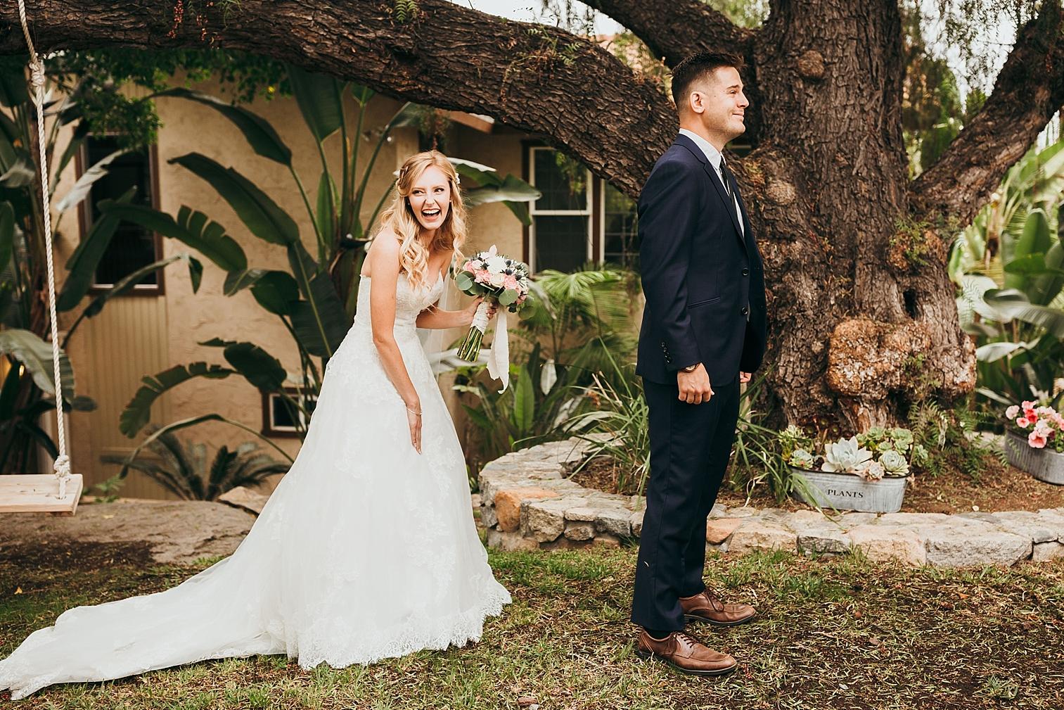 San-Diego-Backyard-Wedding_0012.jpg