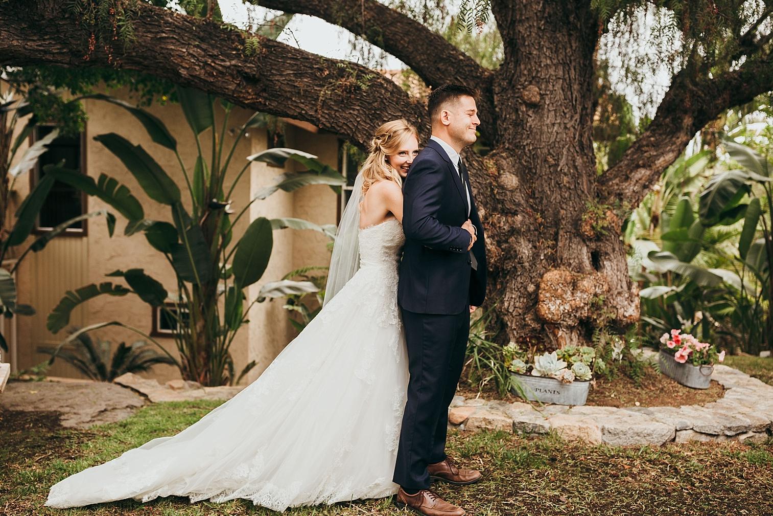 San-Diego-Backyard-Wedding_0013.jpg