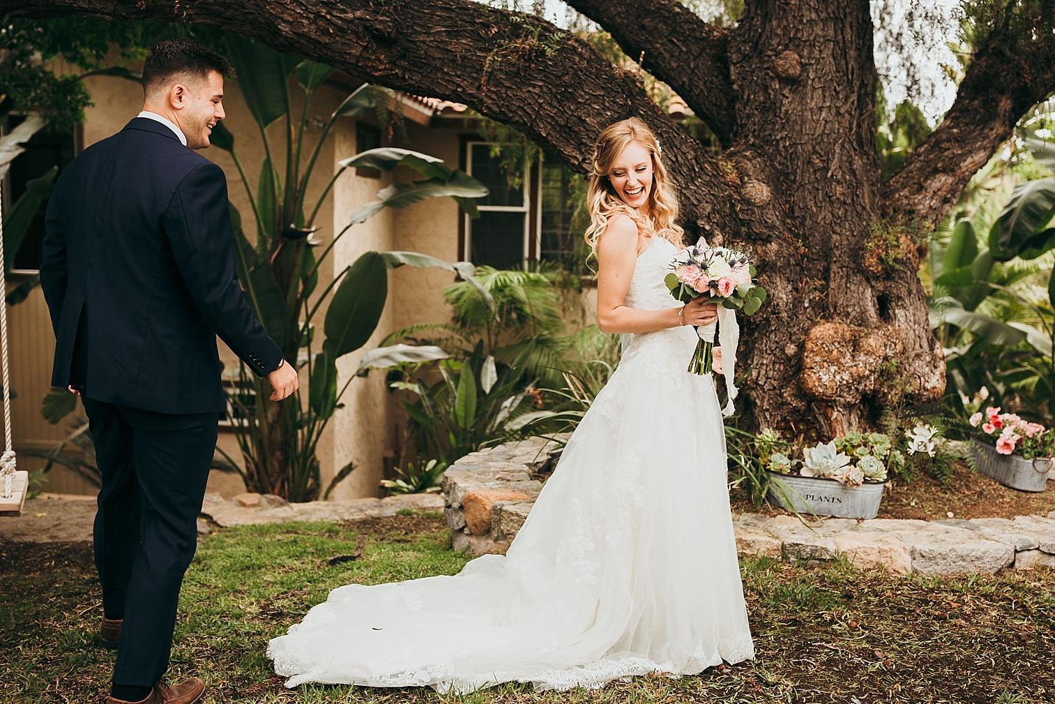 San-Diego-Backyard-Wedding_0017.jpg