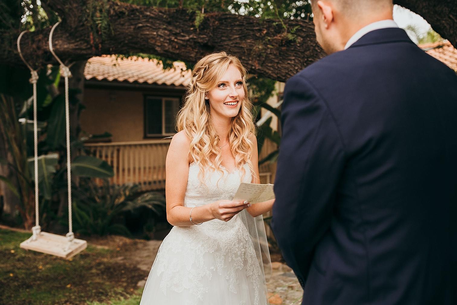 San-Diego-Backyard-Wedding_0019.jpg