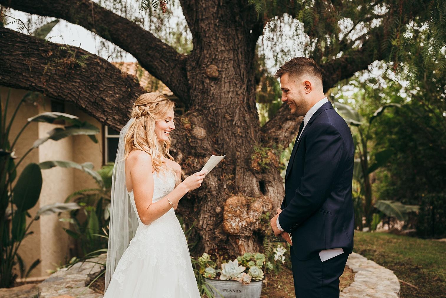 San-Diego-Backyard-Wedding_0020.jpg