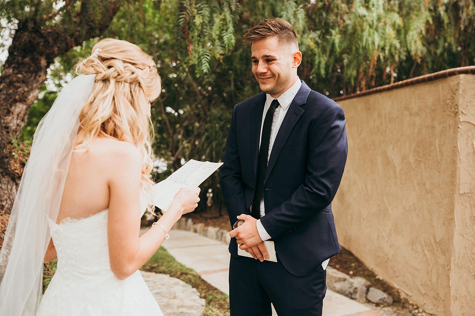 San-Diego-Backyard-Wedding_0021.jpg