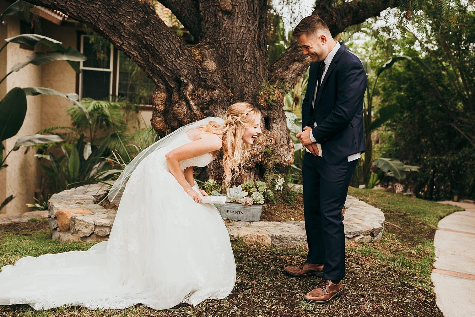 San-Diego-Backyard-Wedding_0022.jpg
