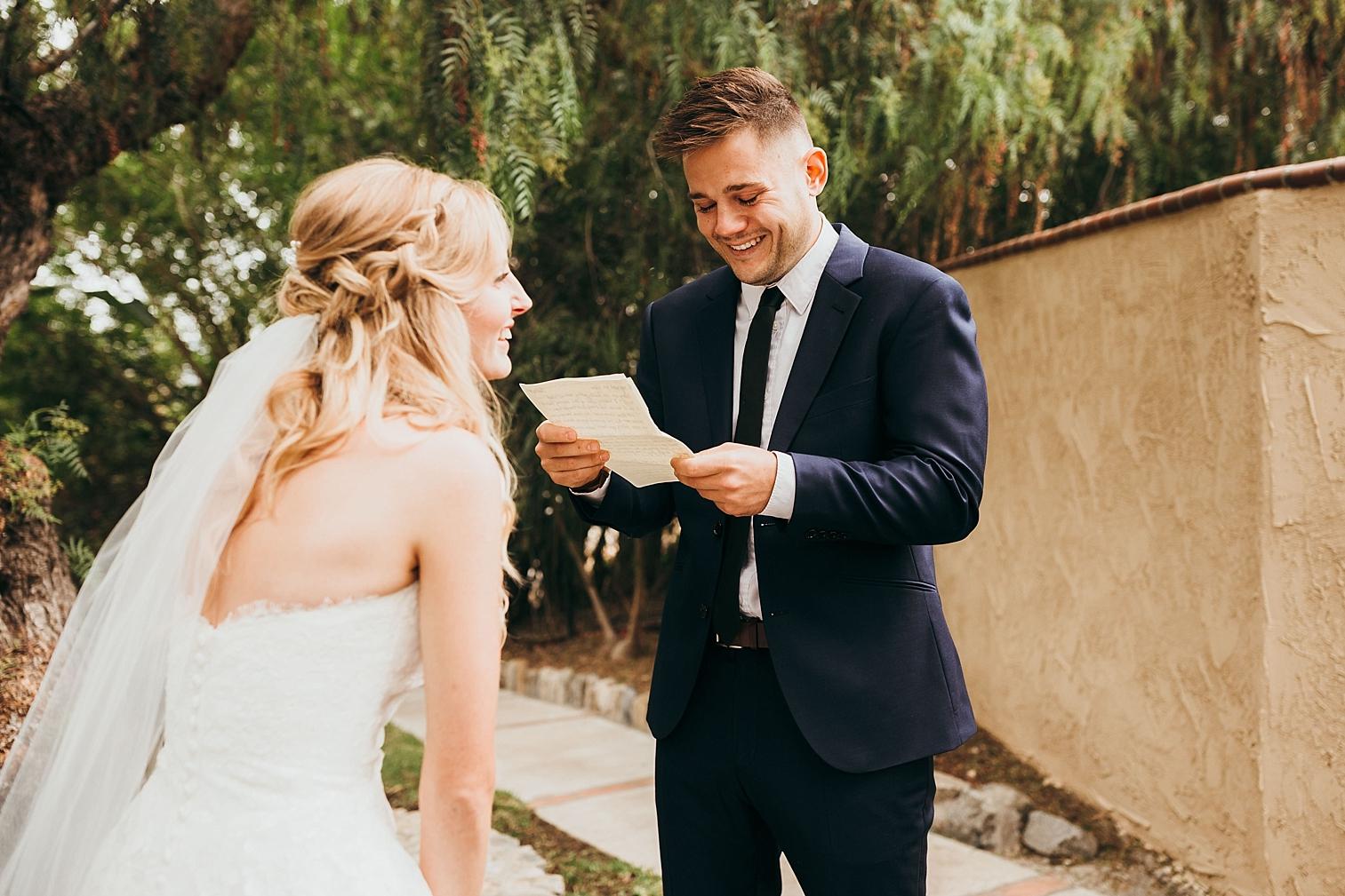 San-Diego-Backyard-Wedding_0024.jpg