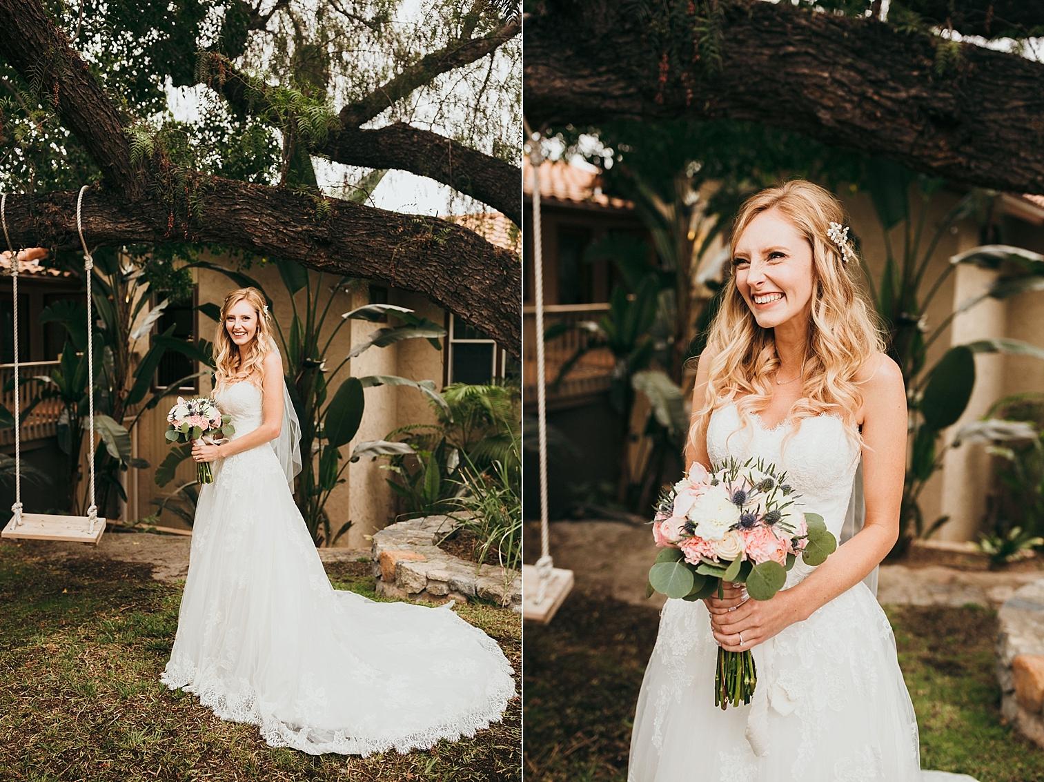 San-Diego-Backyard-Wedding_0025.jpg