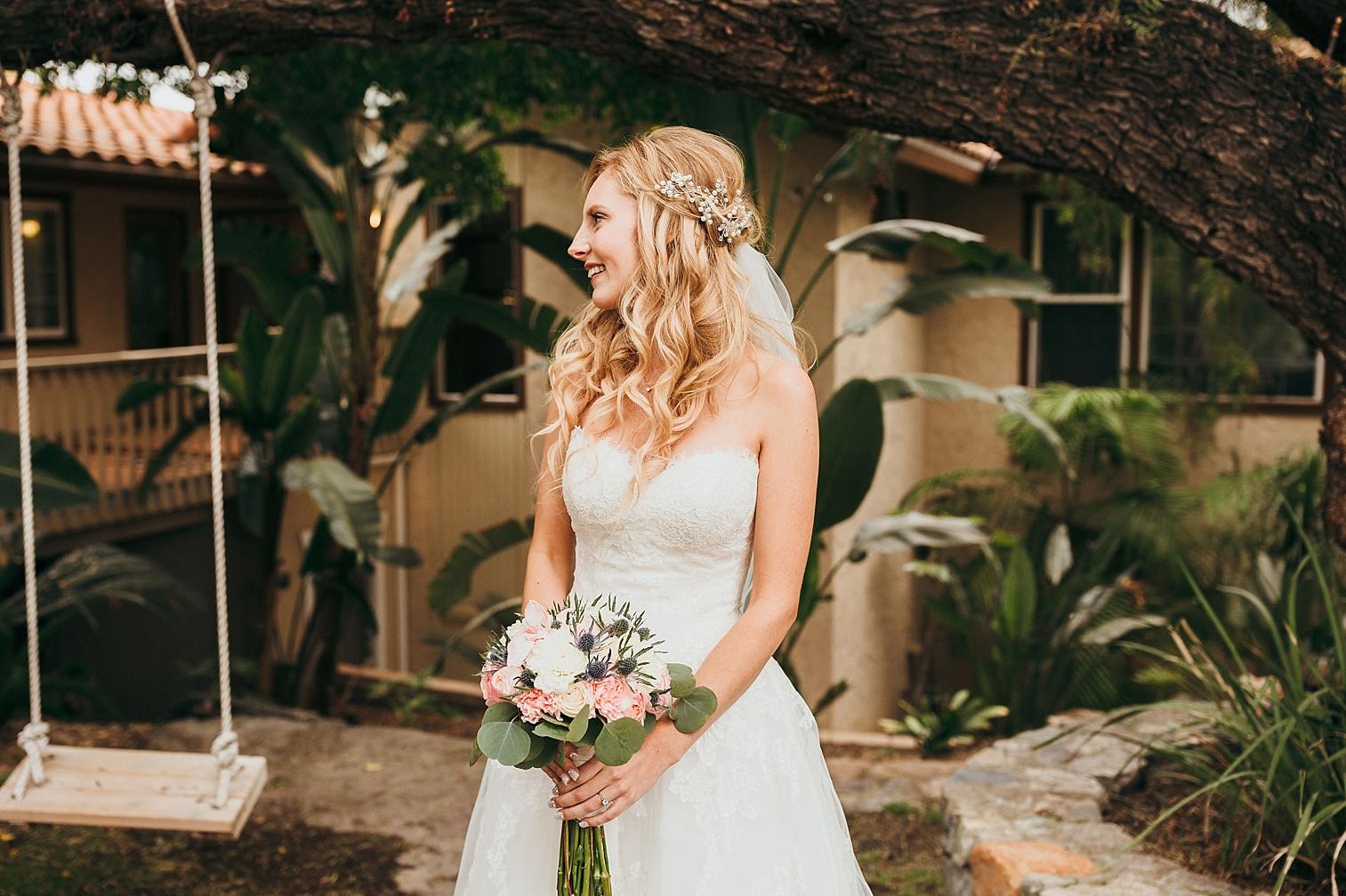 San-Diego-Backyard-Wedding_0026.jpg